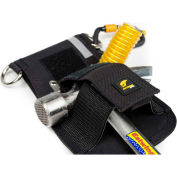 Python® 1500093 Hammer Holster (Belt)