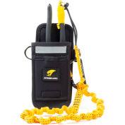 Python® 1500103 Single Tool Holster (Harness)