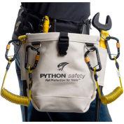 Python® 1500132 Utility Pouch
