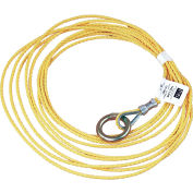 DBI-SALA® 7211857 Tagline, 25'L