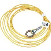 DBI-SALA® 7211858 Tagline, 35'L