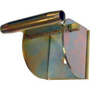 DBI-SALA® 7608001 Sayfline Multi-Span Intermediate Bracket, 310 Cap Lbs
