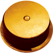 DBI-SALA® 8510826 Heavy Duty Zinc Plated Sleeve Cap