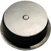 DBI-SALA® 8510827 Heavy Duty Stainless Steel Sleeve Cap