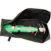 DBI-SALA® 8517565 Carrying Bag for Anchor Post