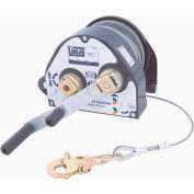 DBI-SALA® 8518610 Winch, 240'L, 450 Cap Lbs