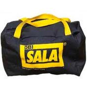 DBI-SALA® 9503806 Utility Bag