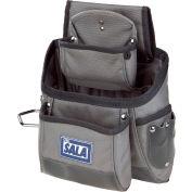 DBI-SALA® 9504066 11 Pocket Construction Tool Bag