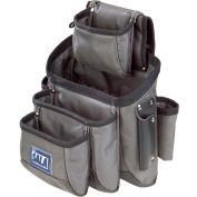 DBI-SALA® 9504072 15 Pocket Construction Tool Bag