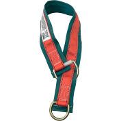 Protecta® AJ450A6 Webstrap Anchor Sling, 6'L, Fixed, 310 Cap Lbs