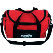 Protecta® AK066A Equipment Bag