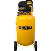 DeWALT® DXCMLA983012,1.9 HP,Portable Compressor,30 Gallon,Vertical,155 PSI,6 CFM,1-Phase 120V