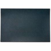 "DACASSO® Midnight Black 22"" x 14"" Blotter Paper Pack"