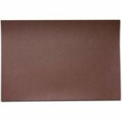 "DACASSO® Bramble Brown 25.5"" x 17.25"" Blotter Paper Pack"