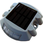 Dock Edge DockLite™ Solar Dock & Deck Light, 4/Case - 96-255-F