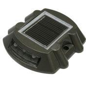 Dock Edge StarLite™ 108 Solar Light, 2/Case - 96-306-F