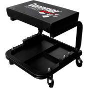 Dannmar® Rolling Work Seat - 106625
