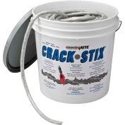 "Crack Stix™ 125 FT. Medium 1/2"" Permanent Concrete Joint & Crack Filler - 2051"