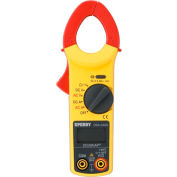 Sperry Instruments DSA540A 6 Function Digital Snap-Around