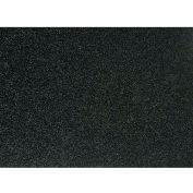 """Protektive Pak 37454 Static Dissipative Foam, Inside 18-1/2""""L x 12-1/2""""W x 1/4""""H"""