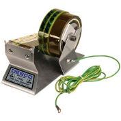 """ESD Tape Dispenser Steel 2"""""""
