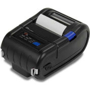Detecto P150 Portable Ticket Printer