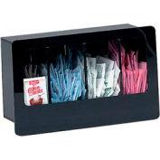 Dispense-Rite® Built-In 4 Section Condiment Organizer