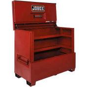 Piano Style Mobile Site Box