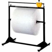 """Dehnco Economy Cutter for 36"""" Material Width, Black & White"""