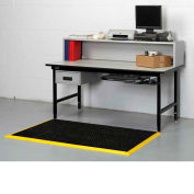 Basic Manifest Station, Plastic Laminate Top, T-Mold Edge - 68 x 33