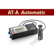 PosiTest AT-A Automatic Pull-Off Adhesion Tester