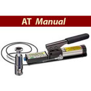 PosiTest AT-M Manual Pull-Off Adhesion Tester