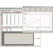 PosiSoft Software for PosiTest Pull-Off Adhesion Tester