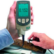 PosiTector UTGC1 Standard Ultrasonic Wall Thickness Gage (Corrosion)