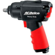 "3/8"" Composite Impact Wrench, ANI307"