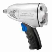 "1/2"" Impact Wrench, ANI406"