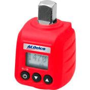 "AC Delco 1/2"" Drive Torque Measurement Adapter"