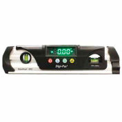 Digi-Pas® DWL-280PRO Torpedo Digital Level