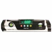 Digi-Pas® DWL-280PRO Torpedo Digital Level