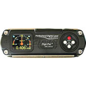 Digi-Pas® DWL3500XY-B 2-Axis High Precision Digital Machinist Level w/ Blue Tooth
