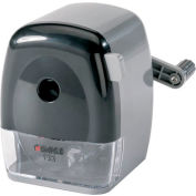Dahle® 133 Personal Pencil Sharpener