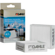 Dahle® 20710 CleanTEC® Air Filter
