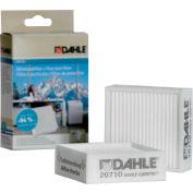 Dahle® 20710 CleanTEC® Air Filter
