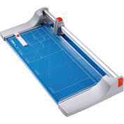 Dahle® 444 Premium Rolling Trimmer - 26 3/8 cutting length
