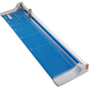 """Dahle® 448 Premium Rolling Trimmer - 51 1/8"""" cutting length"""