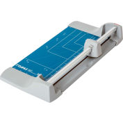 "Dahle® 12 5/8"" Personal Rolling Paper Trimmer"