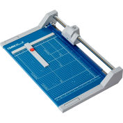 """Dahle® 14 1/8"""" Professional Rolling Paper Trimmer"""