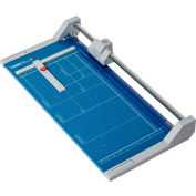 "Dahle® 552 Professional Rolling Trimmer - 20"" cutting length"