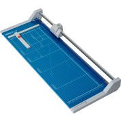 "Dahle® 554 Professional Rolling Trimmer - 28 1/4"" cutting length"