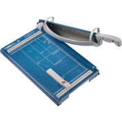 "Dahle® 14 1/8"" Premium Guillotine Lever Paper Cutter"
